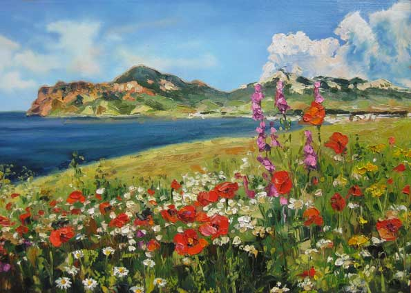 http://artreestr.ru/i/GalleryArt/kudravsev/IMG_0508.jpg