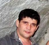 время ношения михайлов игорь юрьевич калининский рынок донецк запчасти термобелье